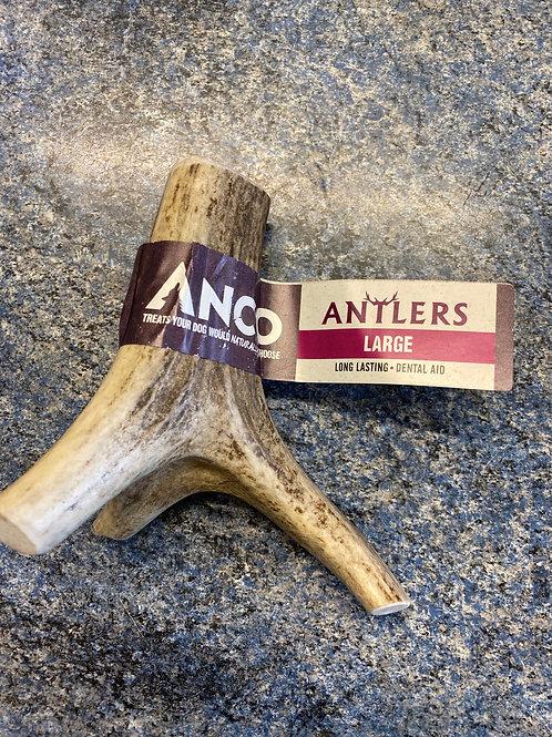 Anco large Antler