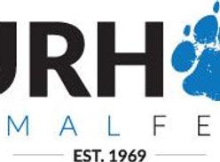 daf-petfood-logo-1520507413.jpg