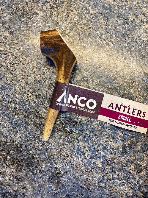 Anco Small Antler