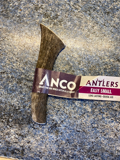 Anco Easy Small Antler