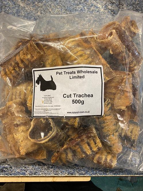 Cut Trachea 500g