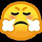 frustrated-emoji-by-google.png