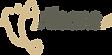 Logo l'Artisane
