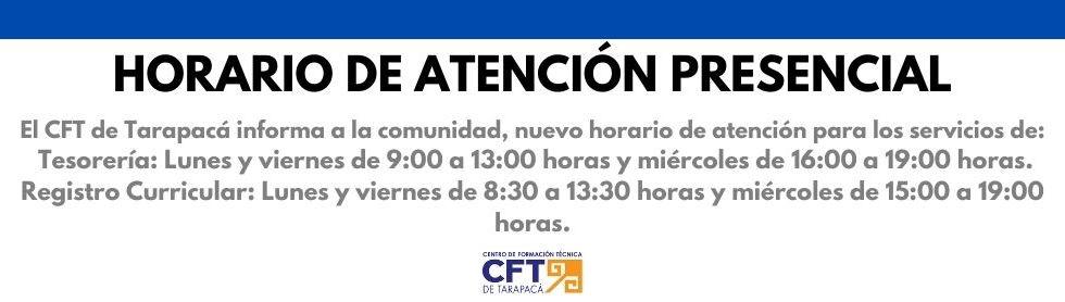 HORARIO DE ATENCIÓN (1).jpg