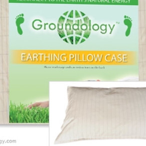 Earthing bed sheet, what's it all about?!...