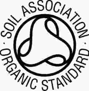 soil association seal of approval in my facials by sarah santa cruz mallorca