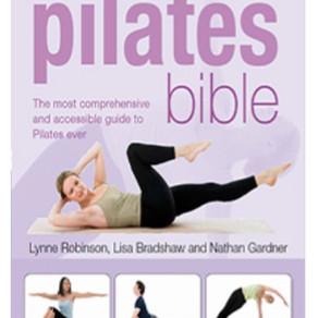 The (Pilates) Bible