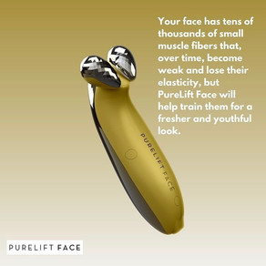 NEW INNOVATIVE FACE-LIFTING TOOL!...