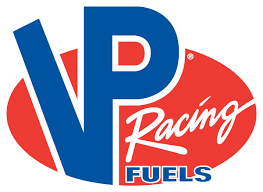 download VP RACING Fuel