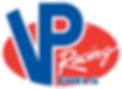 download VP RACING Fuel.png