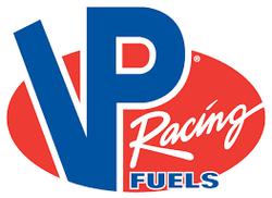 download VP RACING Fuel