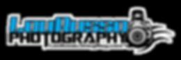 LRP_ltblue_outline_web.png