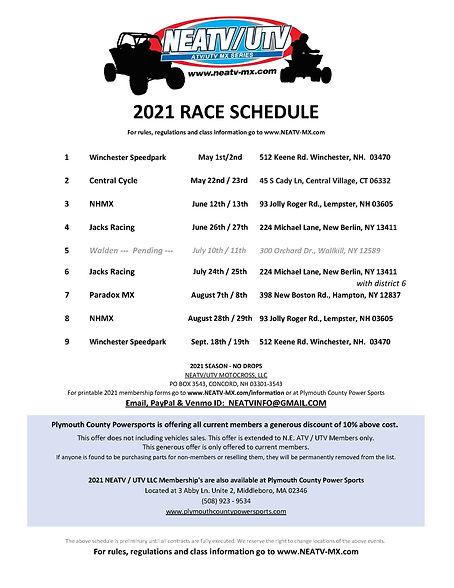 Zjpg_2021 NEATV Race Schedule_Page_1.jpg