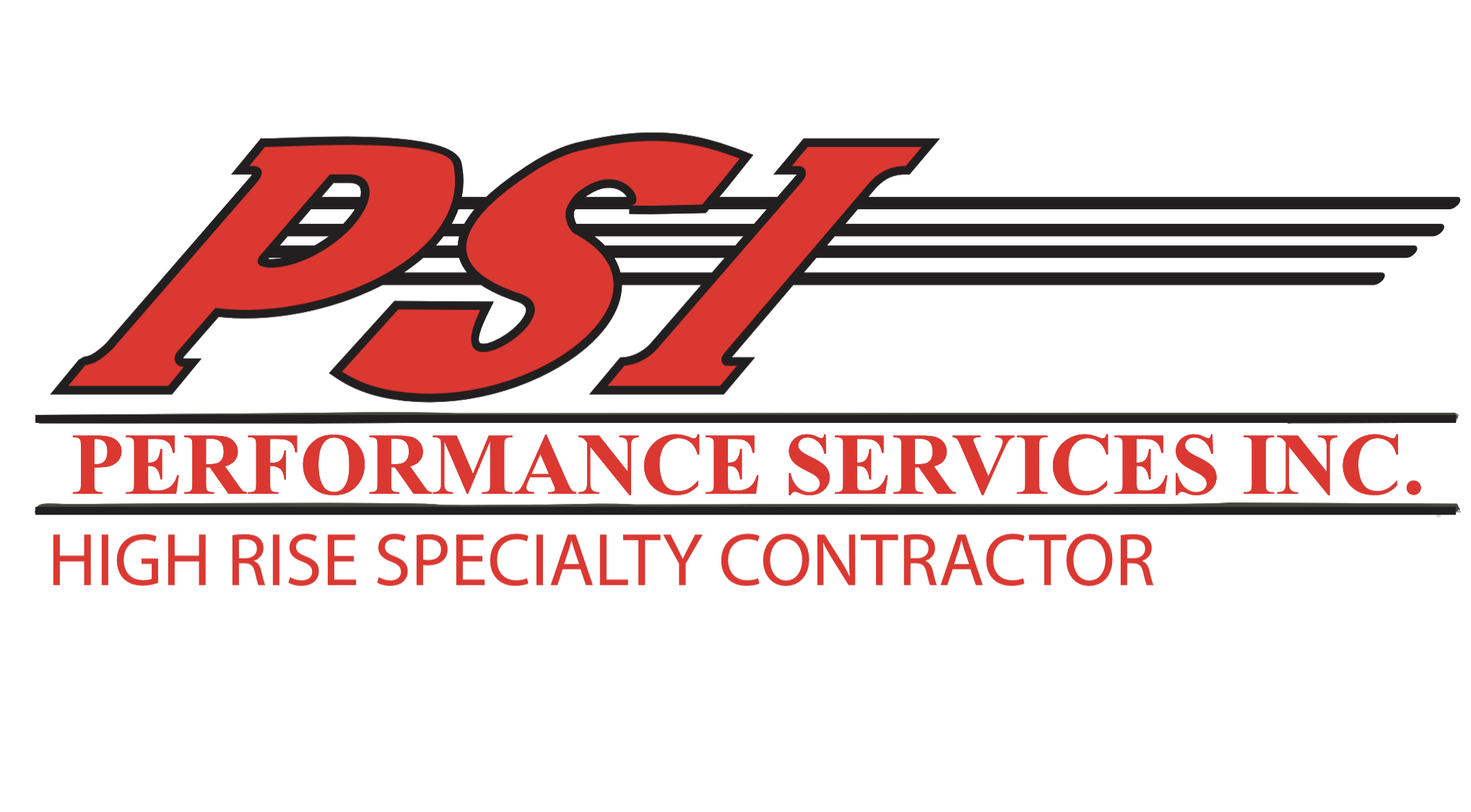 PSI Logo - Molander