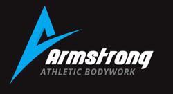 armstrong_athletic_bodywork_black (002).