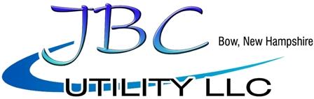 JBC Utility
