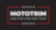 MotoTrim Logo 2019-03-13 07.35.06.png
