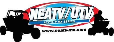 ;- NEATV Logo 2 no white background.jpg