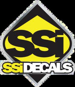 SSiDecals