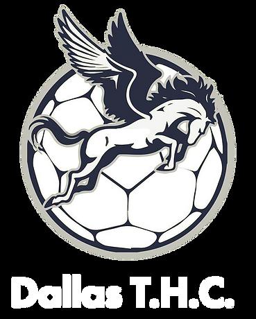 Dallas THC Logo white font.png
