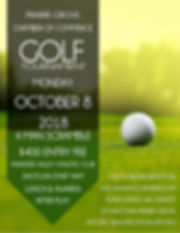 2018 PG CHAMBER GOLF FLYER.jpg