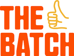 The Batch Cannabis