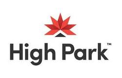 High Park Cannabis