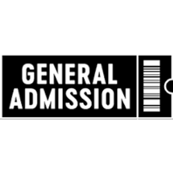 General Admission Cannabis