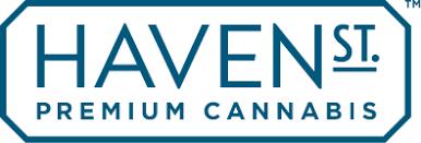 Haven St Premium Cannabis