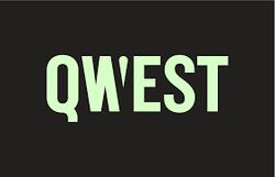 Qwest Cannabis