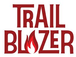Trailblazer Cannabis