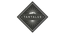 Tantalus Cannabis