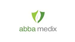 Abba Medix Cannabis