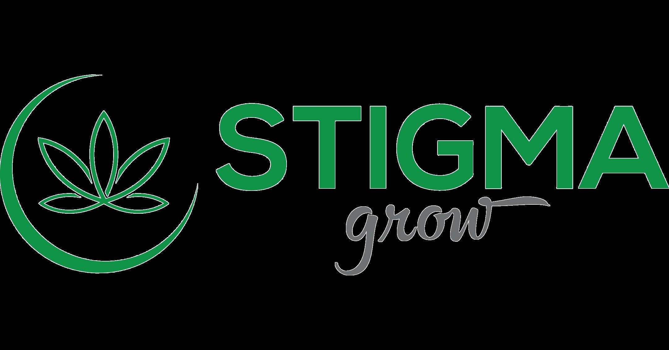 Stigma Grow Cannabis