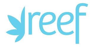Reef Cannabis