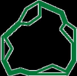 GreenRock-Logo-Green%20with%20rock_edite