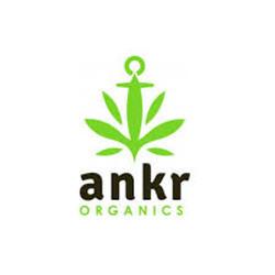 ankr organics Cannabis