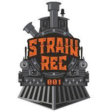 Strain Rec 001 Cannabis