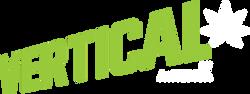 Vertical Cannabis