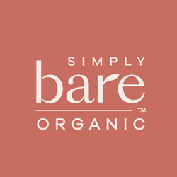 Simply Bare Organics Topicals