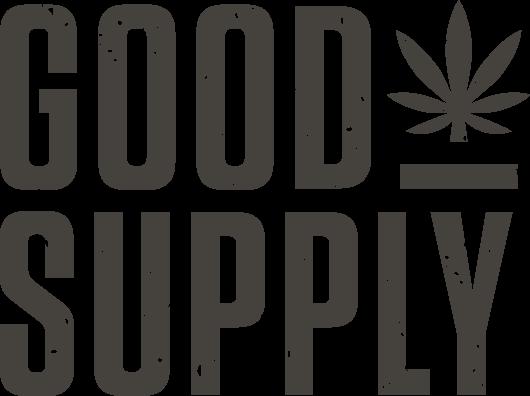Good Supply Cannabis