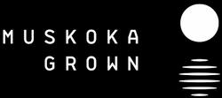 Muskoka Grown Cannabis