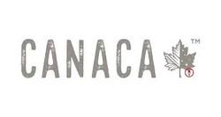 Canaca Cannabis