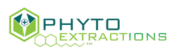 Phyto Extractions Concentrates Cannabis