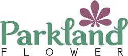 Parkland Flower Cannabis