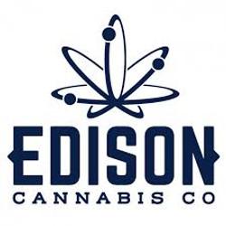 Edison Cannabis Co