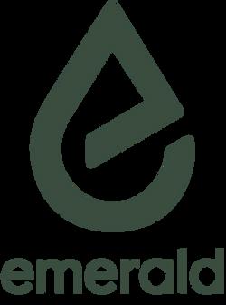 Emerald Cannabis