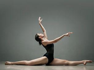 Modern Ballet