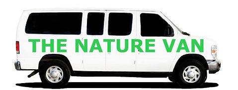 nature_van_image.jpg