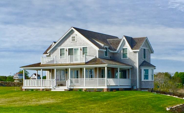 Doyon Residence